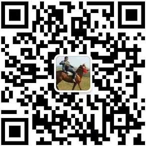 cc4514a3d87fca5896bf64438eda7f2.png
